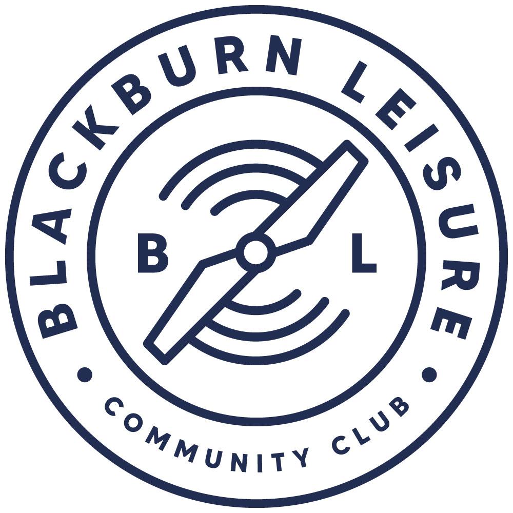 Blackburn Social & Community Club